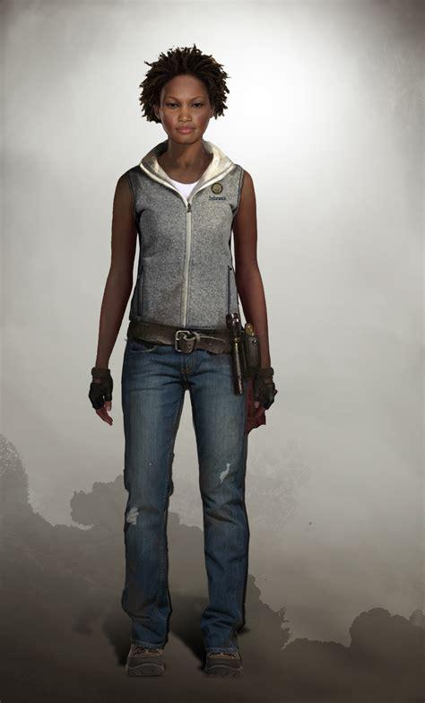 Tomb Raider Reyes