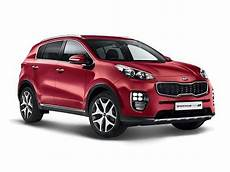 sportage edition 7 kia sportage estate special edition 1 7 crdi isg gt line edition 5dr dct auto leasing deals uk