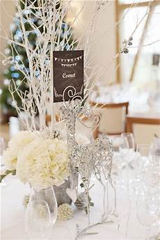 white winter wonderland wedding centerpieces christmas wedding centerpieces winter wedding