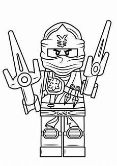 malvorlagen ninjago kostenlos