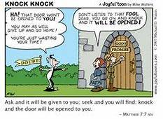 99 Best Christian Funny Cartoons Images  Humor
