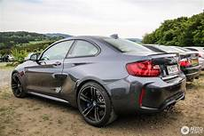 bmw m2 coup 233 f87 22 may 2016 autogespot