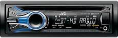 top 10 car audio cd players ebay