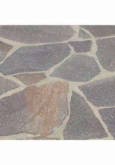 porphyr polygonalplatten mehrfarbig verschiedene gr 246 223 en