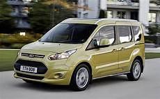 ford tourneo connect review telegraph