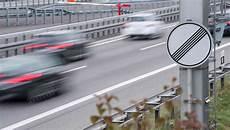30 km zu schnell autobahn tempolimit auf diesen nrw autobahnen gibt es keine
