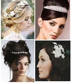 Model Rambut Panjang Untuk Pernikahan Model Rambut 2013