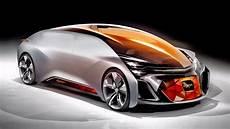 auto bild elektro auto in planung dyson wirbelt reichlich staub