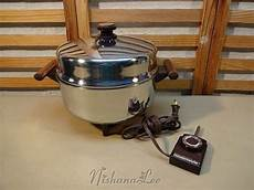 Kitchen Electrical Items by 15 Best Farberware Images On 1 Jars And Planters