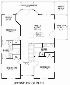 edgewater house plan edgewater coastal home plans