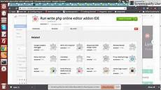 how to run php w3schools youtube