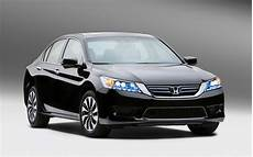 10 Voitures Hybrides 2014 224 Moins De 30 000 Ecolo Auto