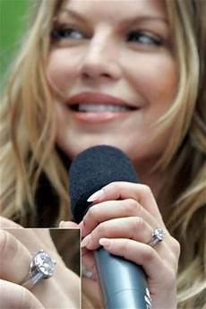 the most expensive celebrity engagement rings 45 pics izismile com