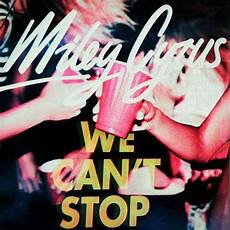 we can t stop we can t stop miley cyrus mp3 by aviedictions on deviantart