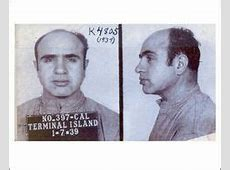 How Did Al Capone Get Syphilis,Capone true story I Real life story behind Tom Hardy's Al,Mae coughlin capone syphilis|2020-05-20