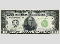 who is on the 20 dollar bill