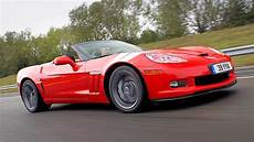 road test corvette c6 6 2 v8 2dr 2008 2010 top gear