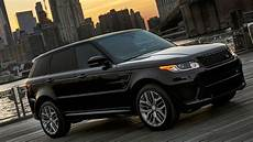 range rover sport 2019 2019 range rover sport suv price in usa the best cars