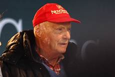 Niki Lauda Wikiwand