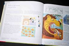 illustrating children s picture books by steven withrow illustrating children s picture books parka blogs