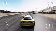 forza motorsport 4 xbox 360 gameplay