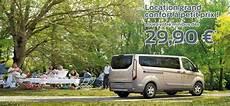 location minibus toulouse minibus 9 places occasion pas cher garage michel