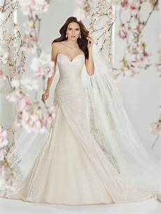 perth wedding gowns perth wedding gowns bridal boutique