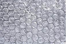 papier à bulles papier bulles d 233 m 233 nagement optimiser usage dem
