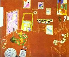 Define Atelier by Matisse Definition What Is