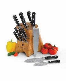 Wolfgang Puck Kitchen Knives Wolfgang Puck 14 Knife Set By Wolfgang Puck 94 99
