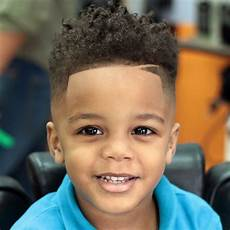1290 best images about a king s crown on pinterest men s hairstyle taper fade and black boys