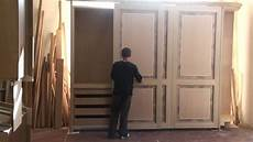 ante scorrevoli per cabina armadio armadio con ante scorrevoli complanari