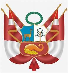 dibujo del escudo nacional del peru imagui escudo de peru png 934x949 png download pngkit