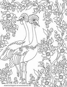 Vogel Malvorlagen Pdf Malvorlagen V 246 Gelchen In 2020 Malvorlagen Kostenlose