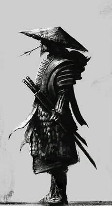 pin by grandeur on darkness in 2019 samurai artwork