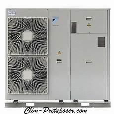 prix pompe à chaleur air air prix discount de chauffage economique par pompes a chaleur