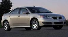 hayes car manuals 2009 pontiac g6 electronic valve timing 2009 pontiac g6 specifications car specs auto123