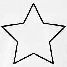 Malvorlagen Sterne V 5 Zacken 01 Malvor