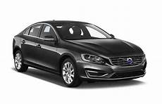 2018 volvo v60 cross country lease new car lease deals