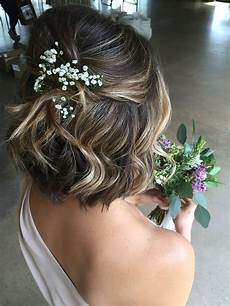 Hairstyles For For Wedding