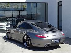 free online auto service manuals 2009 porsche 911 electronic throttle control 2009 porsche 911 carrera s stock 6685 for sale near redondo beach ca ca porsche dealer