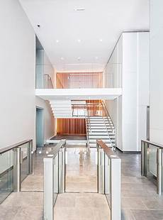 city tower city of london nulty lighting design consultants