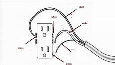how to wire a two way electrical outlet homesteady