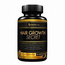 best vitamins hair growth products for women 1 best hair growth vitamins supplement for longer stronger healthy hair targets hair loss