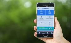 mobile bankinh mobile banking apps now cater for non koreans korea net