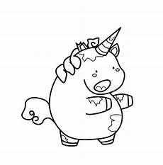 Ausmalbilder Zum Ausdrucken Unicorn 4039 Best Stempel Ausmalbilder Images On