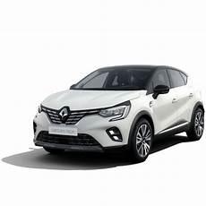 prix renault captur hybride renault captur e tech in hybride prix fiche technique test et actualit 233 voitures
