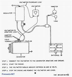 aura bass shaker wiring diagram free wiring diagram