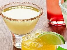 best easy margarita recipes food network global