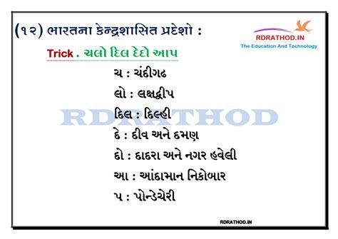 Kendra Shasit Pradesh